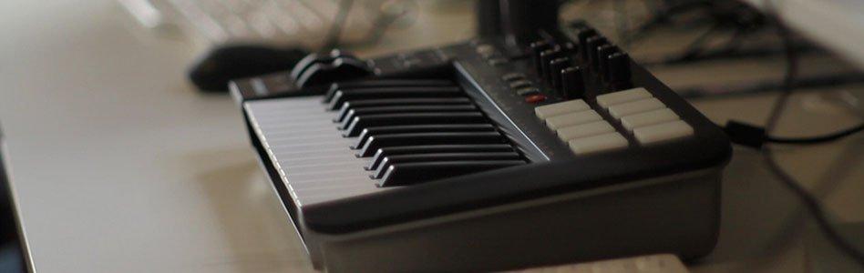 Music-001-FI