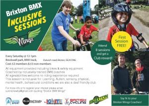 Brixton Wingz BMX_NEW