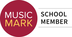 Music-Mark-logo-school-member-right-RGB
