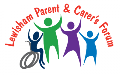 Lewisham Parent and Carers' Forum