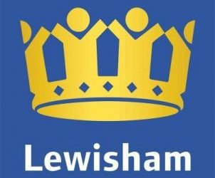 Lewisham Special Educational Needs Strategy