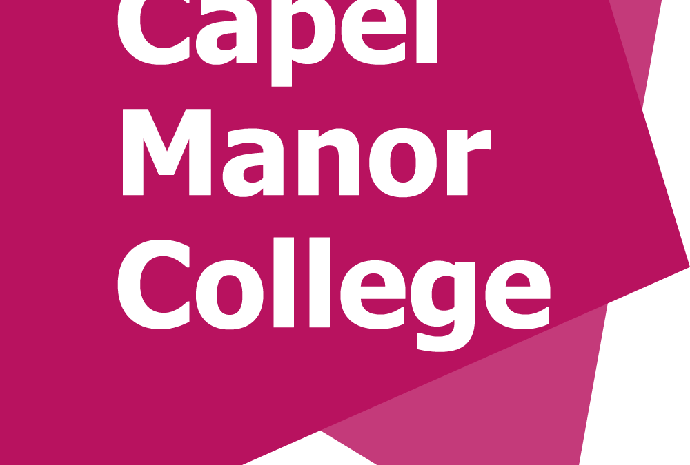 Capel Manor College Open Days