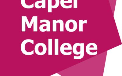 Capel Manor College Open Days