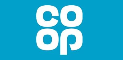 6 weeks left for Co-op Members to choose Brent Knoll as their cause