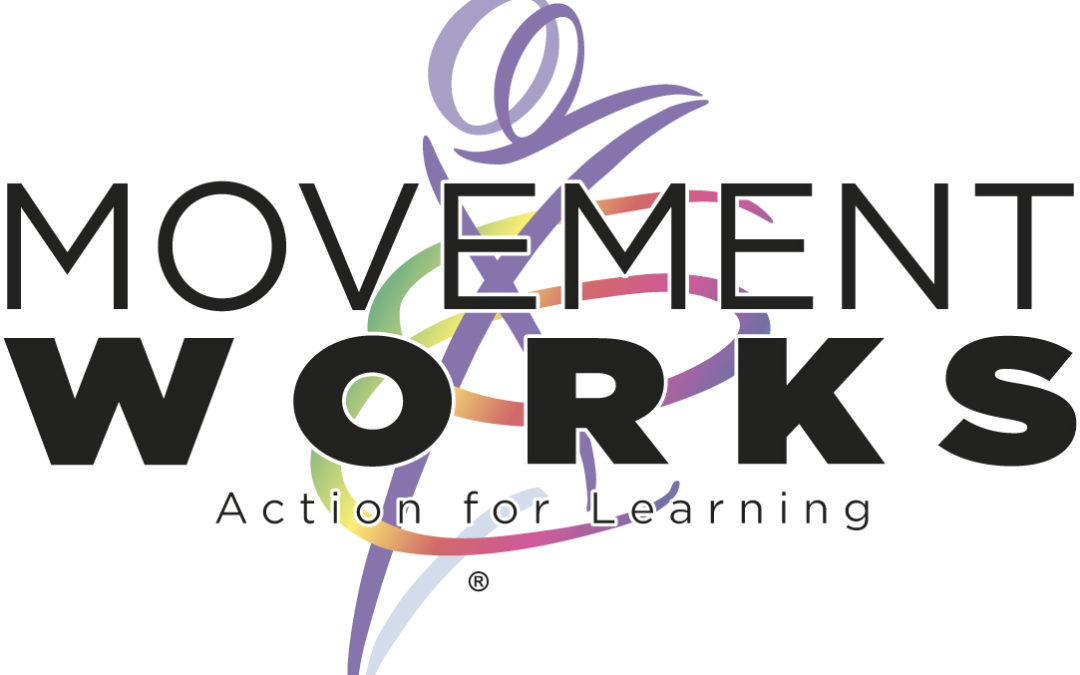 MovementWorks Action for Autism Project